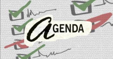 Veja a programação do Cine 14 Bis na nossa Agenda