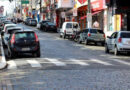 Prefeitura de Guaxupé apresenta novo decreto nº 2.327