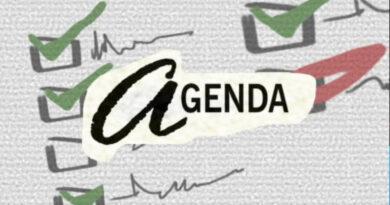 As dicas de eventos da nossa Agenda Cultural