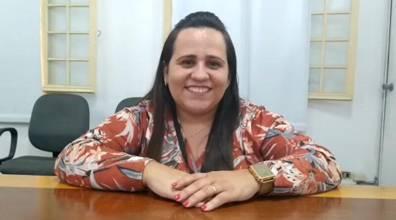 Prorrogado o prazo para cadastramento no Auxilio Emergencial Desemprego de Guaxupé
