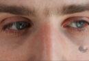 Pacientes com Covid-19 apresentam ansiedade e depressão na quarentena