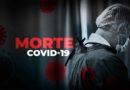 47º óbito por Covid-19 é registrado em Guaxupé