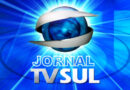 Jornal TV Sul – 27/04/21