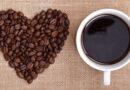 14 de abril é o dia mundial da segunda bebida mais consumida no mundo: o café!