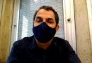 Cemig oferece curso gratuito online sobre uso seguro da energia