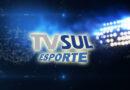 TV Sul Esporte – 14/06/21