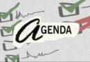 Agenda Cultural traz dicas de shows online