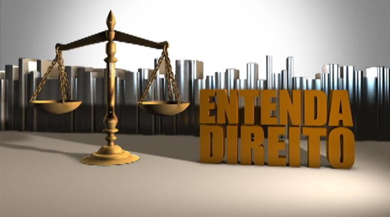 Entenda Direito: Procon explica os direitos do consumidor na Lei de Falências