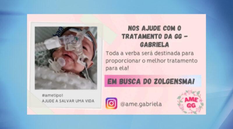 OUTUBRO ROSA: RECONSTRUÇÃO DA MAMA É FUNDAMENTAL PARA SAÚDE MENTAL