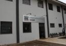 Polícia Civil de Minas Gerais abre concurso para 519 vagas