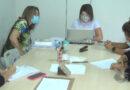 Eu Me Importo: campanha incentiva combate à pobreza menstrual