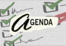 Agenda Cultural traz as dicas de cinema e eventos para o seu final de semana