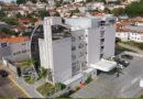 """Em Guaxupé: """"Life Medical Hospital"""" terá inauguração nesta sexta-feira"""