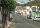 Rua Salesianos passa a ser de mão única na próxima segunda-feira